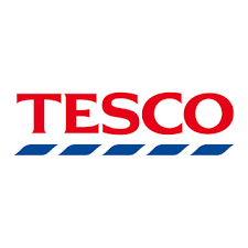 £17,000 For Accident In Tesco