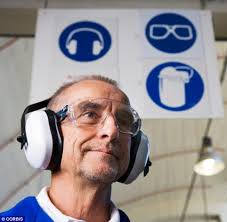 £85,000 Noise-Induced Hearing Loss claim fraud
