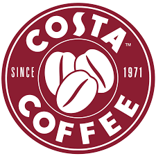 £4000.00 Compensation After Slip in Costa, Wrexham