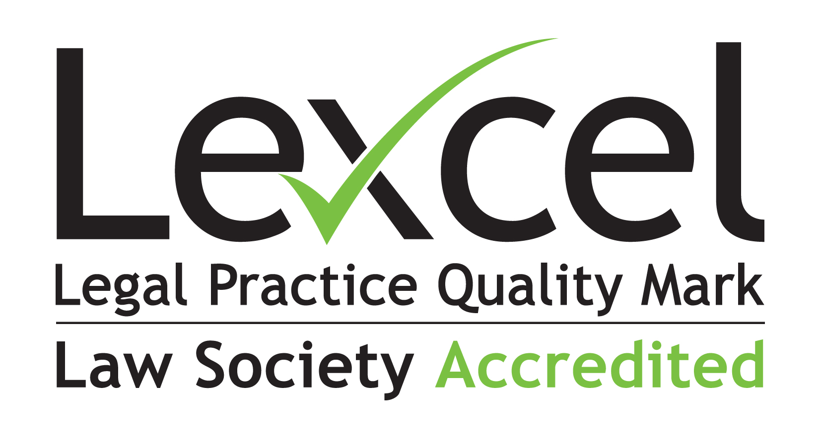 new-Lexcel-Accredited-2col-logo.jpg