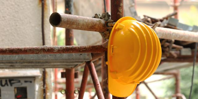 Construction Accidents and Building Site Injury Claims